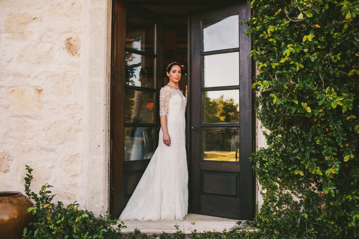austin texas bridal portrait wedding photographer004.JPG