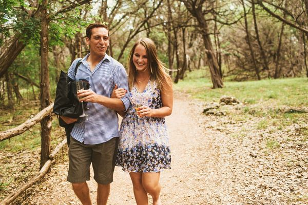 alfonso-jetties-summer-proposal-at-blue-hole-park-in-wimberley-tx - main.jpg