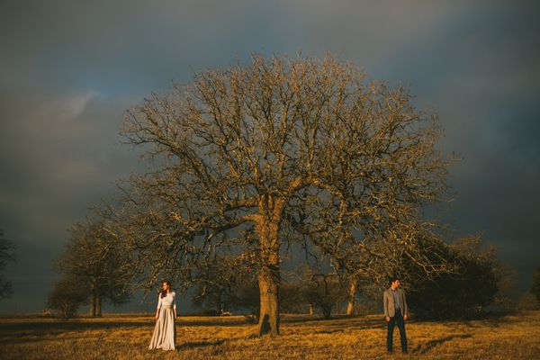 frances-and-jacks-hill-country-engagements-in-boerne-texas - main.jpg