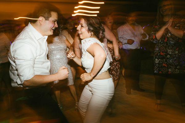erlinda-bryans-at-home-wedding-in-houston-texas - main.jpg