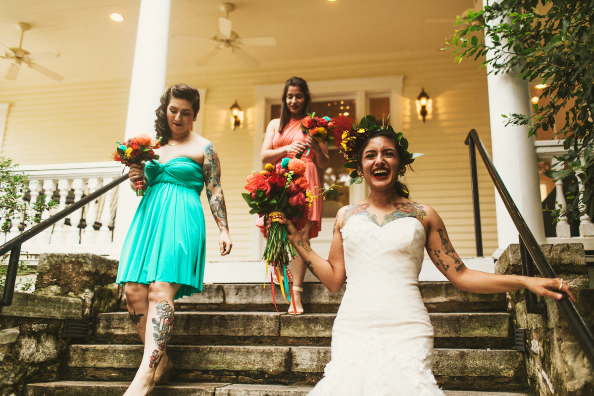 best austin wedding photographer