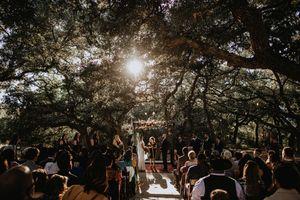 austin wedding photography leah muse 0081.JPG
