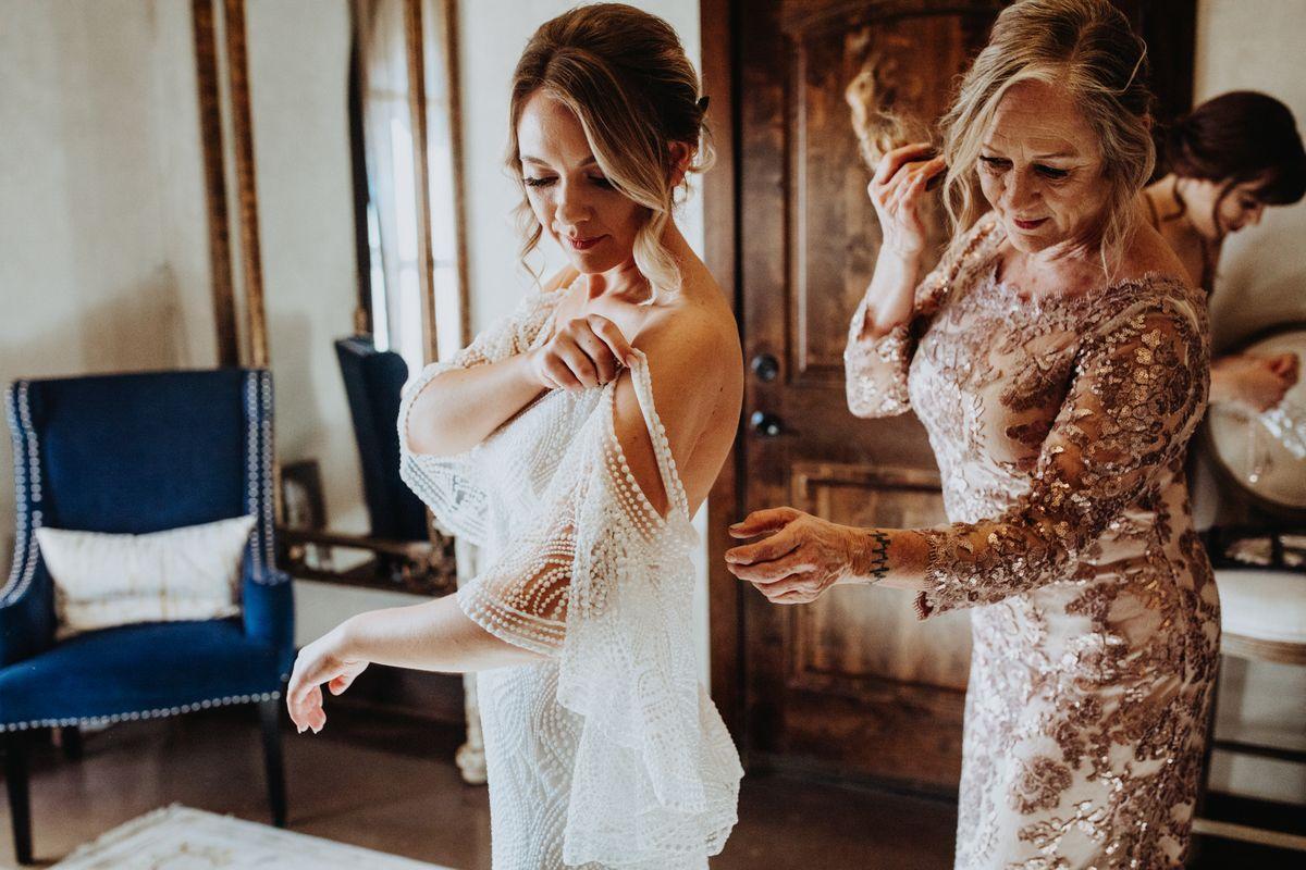ma maison wedding austin texas 0005.JPG
