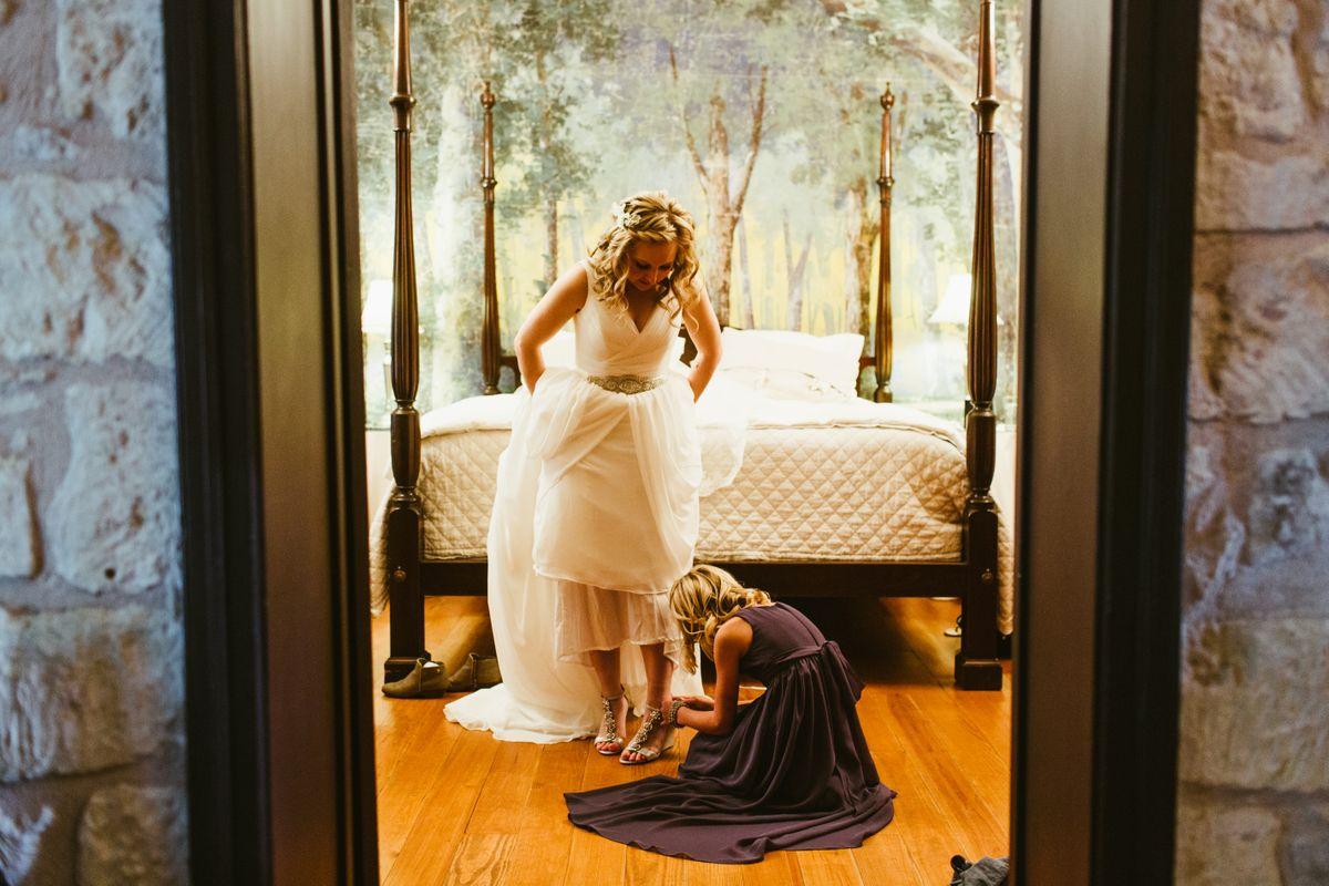 hoffman haus wedding0004.JPG