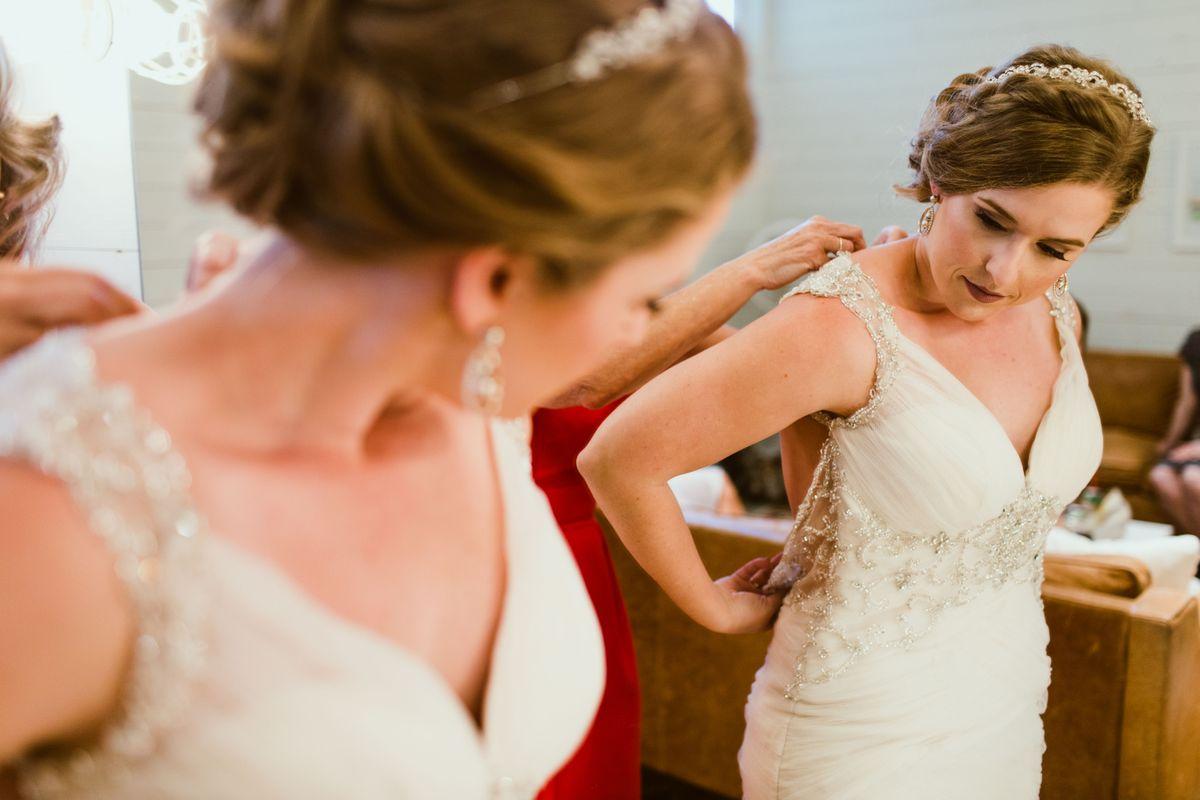 sami-tysons-wedding-at-the-prospect-house-in-austin-texas-0002.jpg