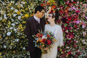 austin wedding photographer 0085.JPG