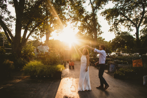 tillery place wedding photography