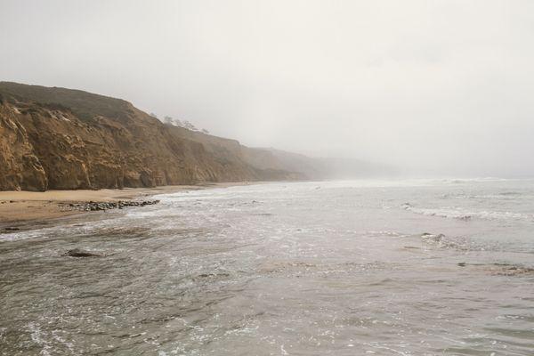 travels-in-san-diego-california - main.jpg
