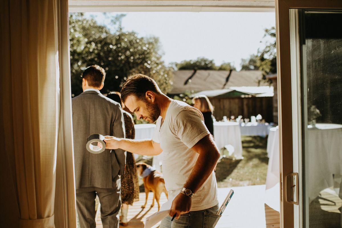 maria-drews-backyard-wedding-reception-at-hard-luck-lounge-in-austin-tx-0000.jpg