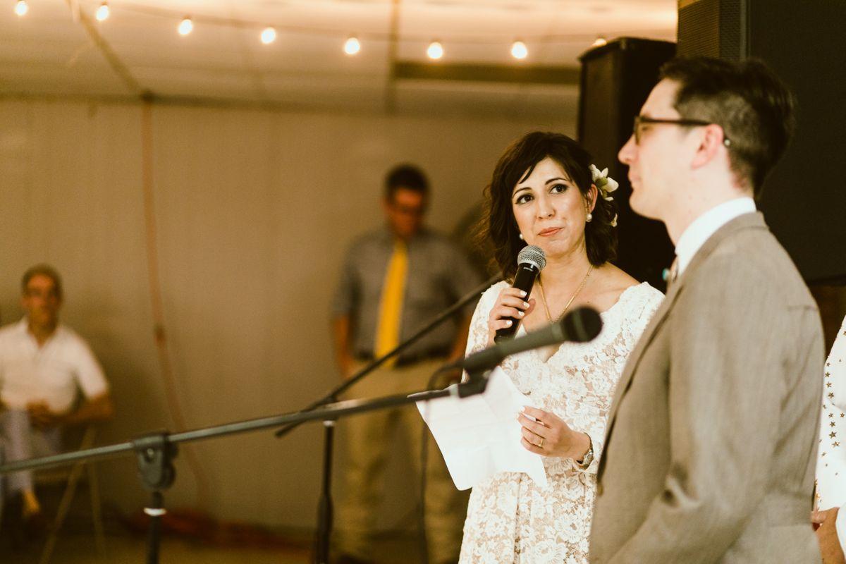 austin moose lodge wedding