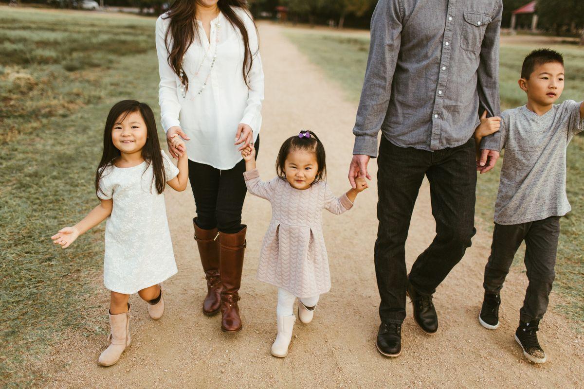 the-choi-family-in-austin-texas-0001.jpg