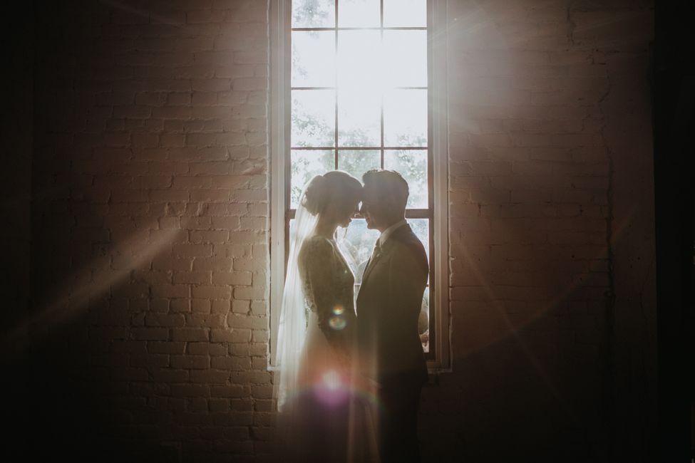 one eleven east wedding photographer 0054.JPG