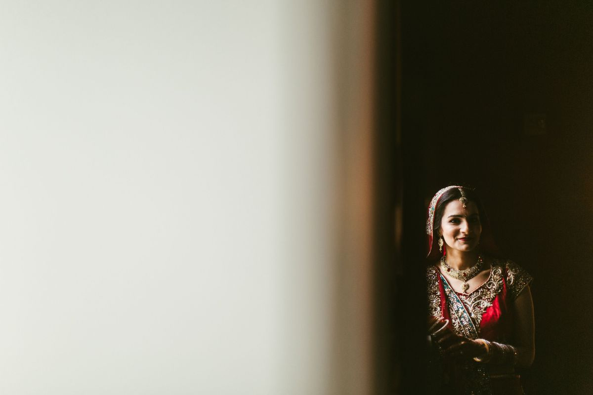 anoop-and-poojas-wedding-at-the-hyatt-lost-pines-resort-and-spa-in-bastrop-tx-0004.jpg