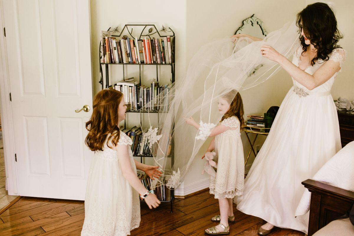 thomas-elisas-wedding-at-the-addison-grove-in-austin-tx-0003.jpg