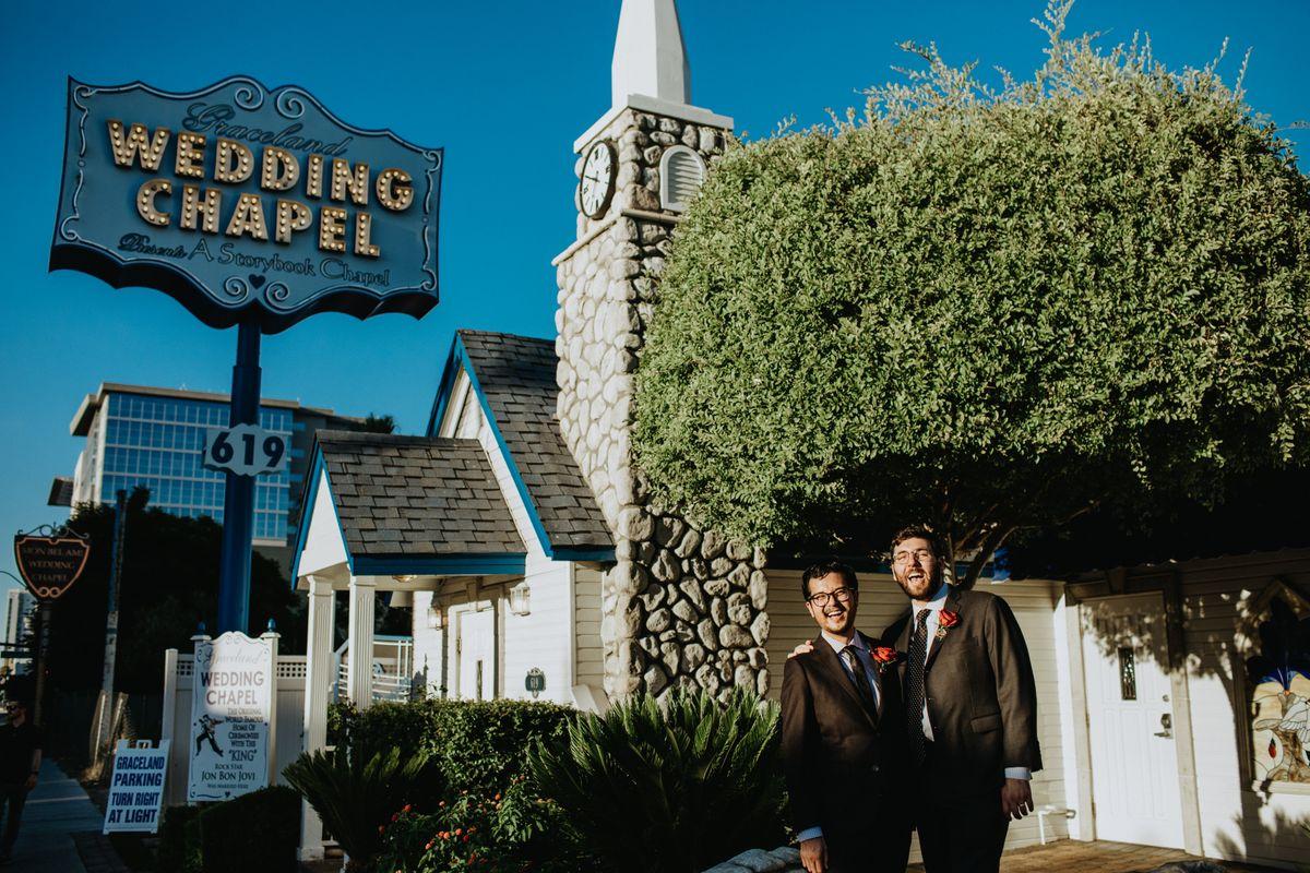 austin wedding photography leah muse 0002.JPG
