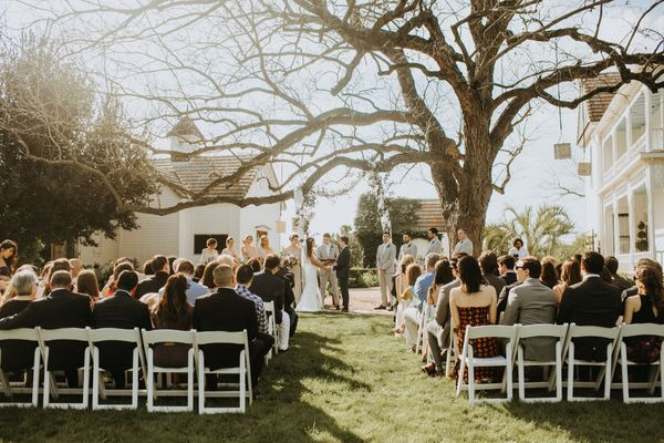 amy-pauls-wedding-at-barr-mansion-in-austin-texas - main.jpg