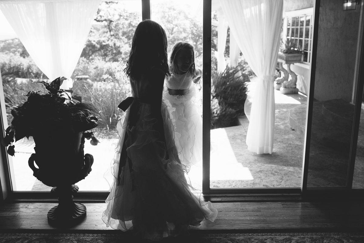 ryan-and-jeffs-emotional-wedding-at-hacienda-del-lago-in-austin-tx-0003.jpg