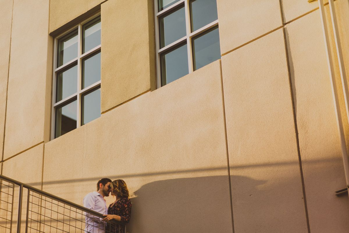 thomas-and-danis-engagement-pictures-in-downtown-austin-texas-0003.jpg