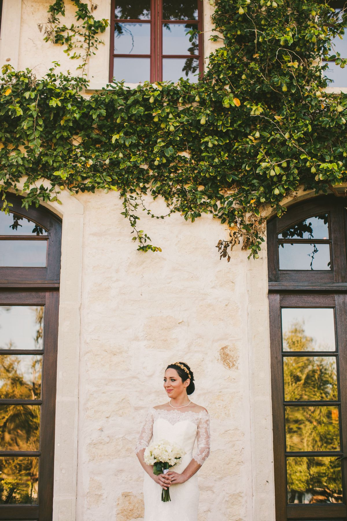 emilys-bridal-portraits-in-austin-texas-0003.jpg