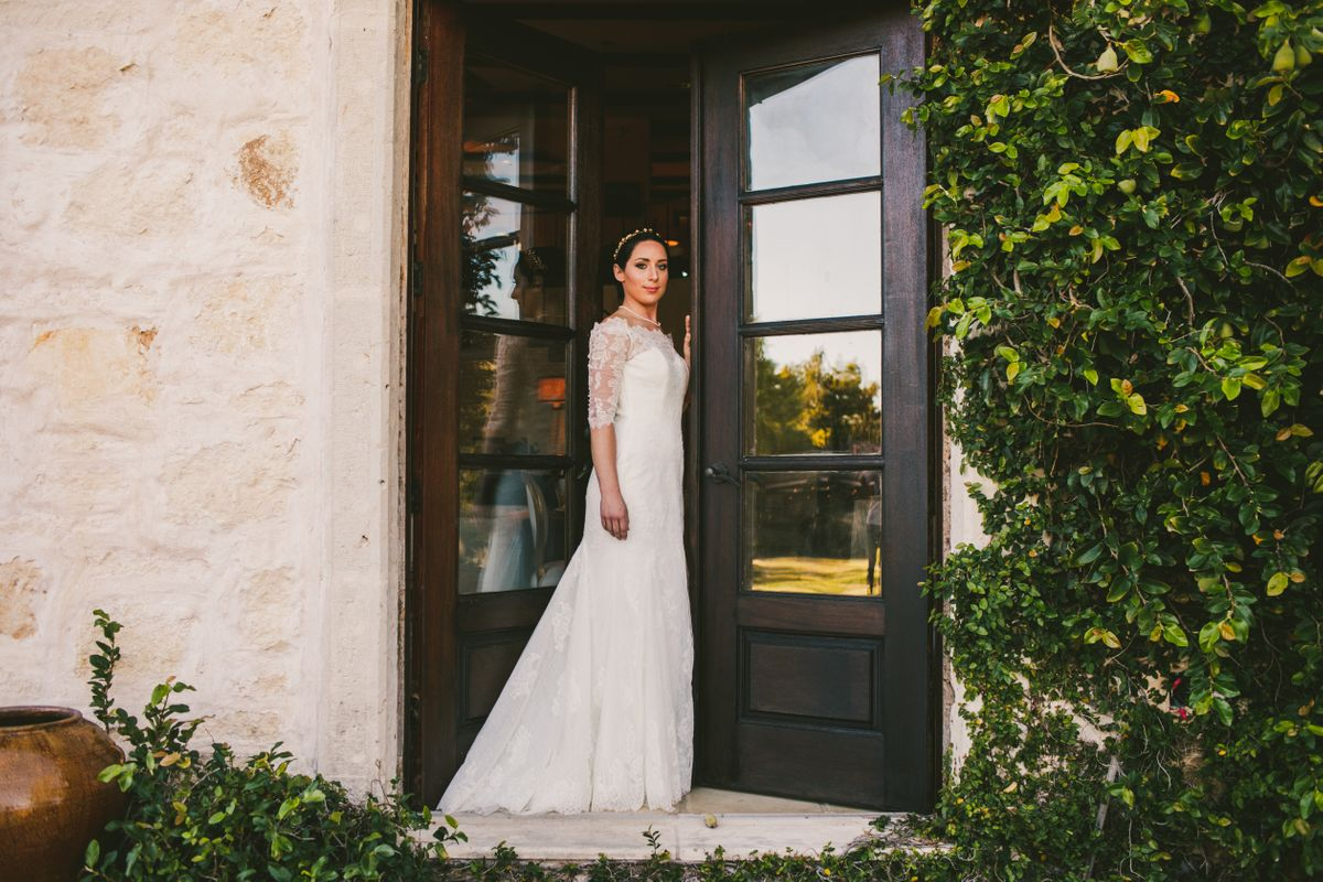 austin texas bridal portrait wedding photographer004.JPG