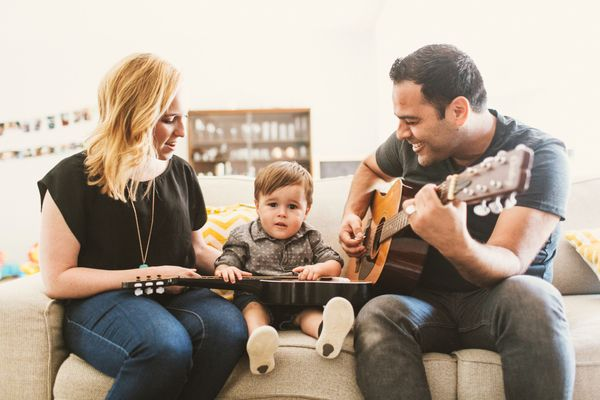jennifer-jean-pierre-and-thomas-family-session-at-home-in-austin-tx - main.jpg