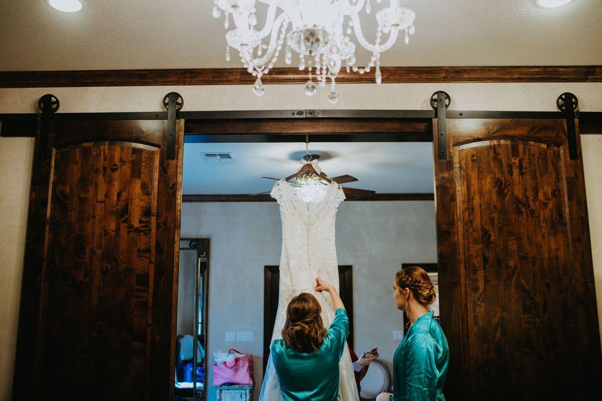 caroline-camerons-wedding-at-ma-maison-in-austin-texas-0000.jpg