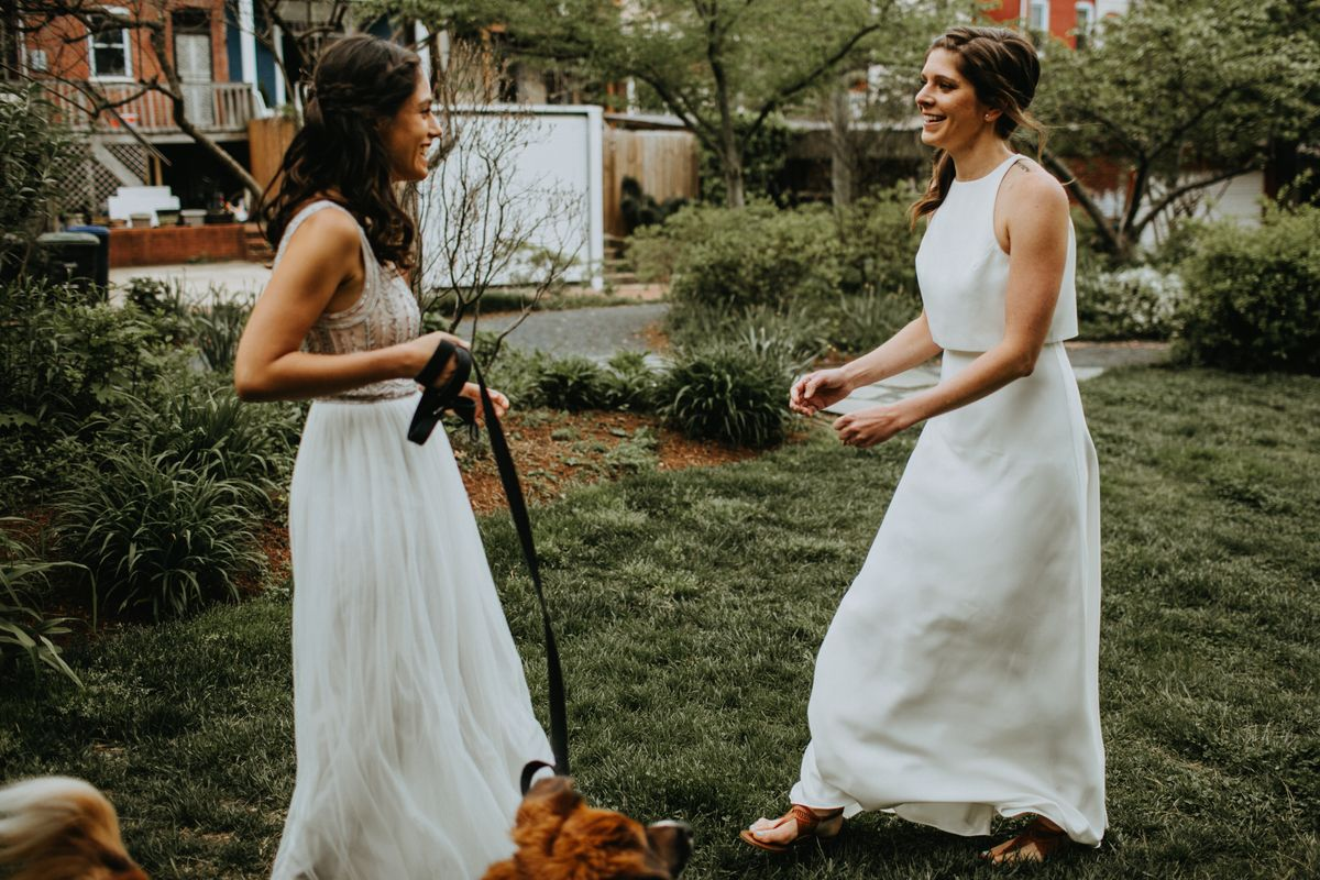lesbian wedding austin wedding photographer 0005.JPG