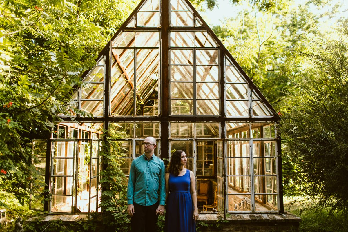 jeremy-shannons-engagements-at-the-sekrit-theatre-in-austin-tx-0002.jpg