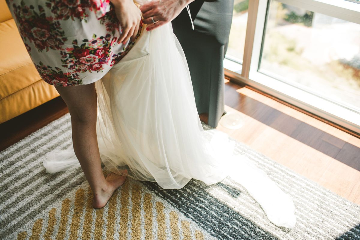 sarah-matts-elopement-at-hotel-van-zandt-and-the-courthouse-in-austin-tx-0005.jpg