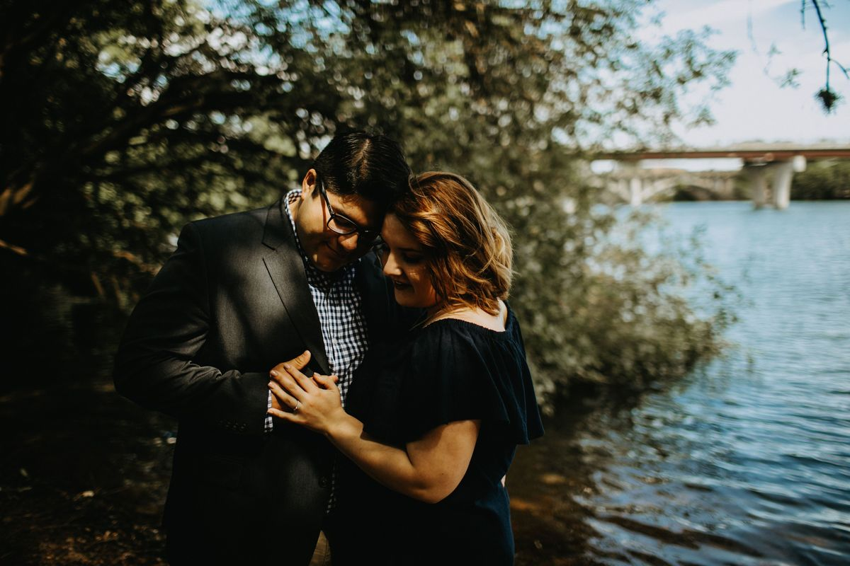 kelsey-roberts-town-lake-engagements-in-austin-tx - main.jpg