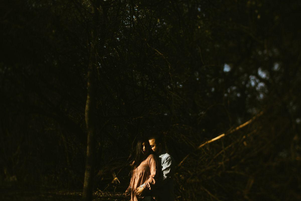 texas wedding photography