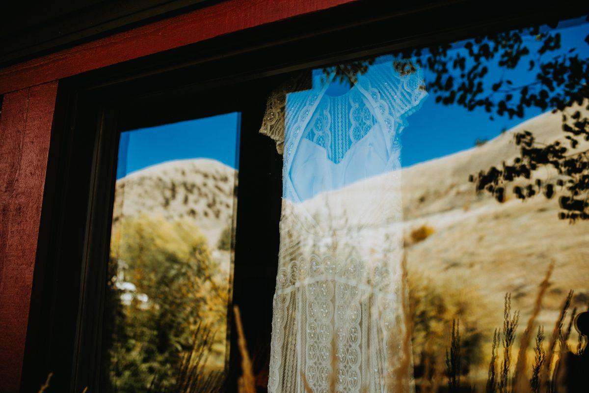 wyoming wedding photographer destination0001.JPG