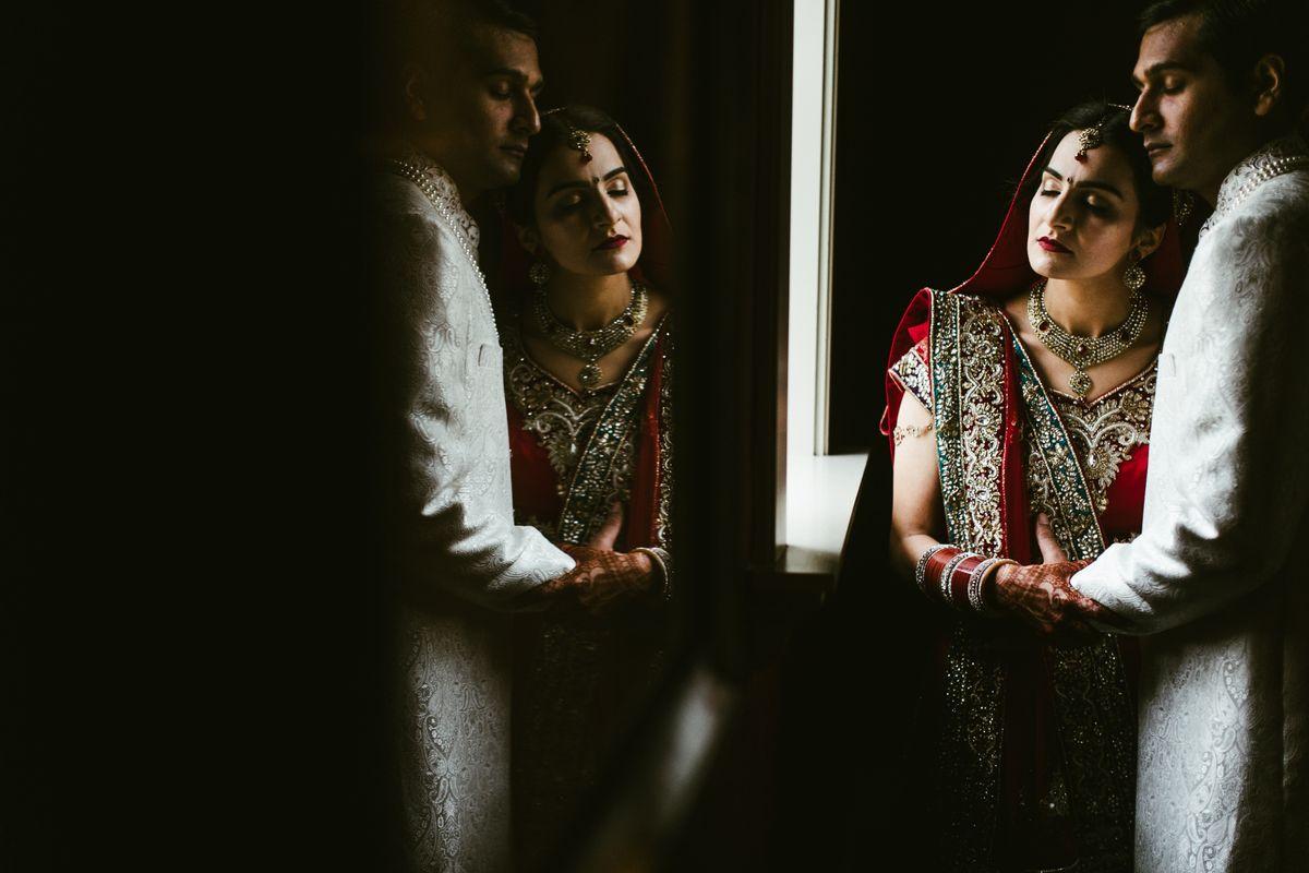 indian wedding photography in texas