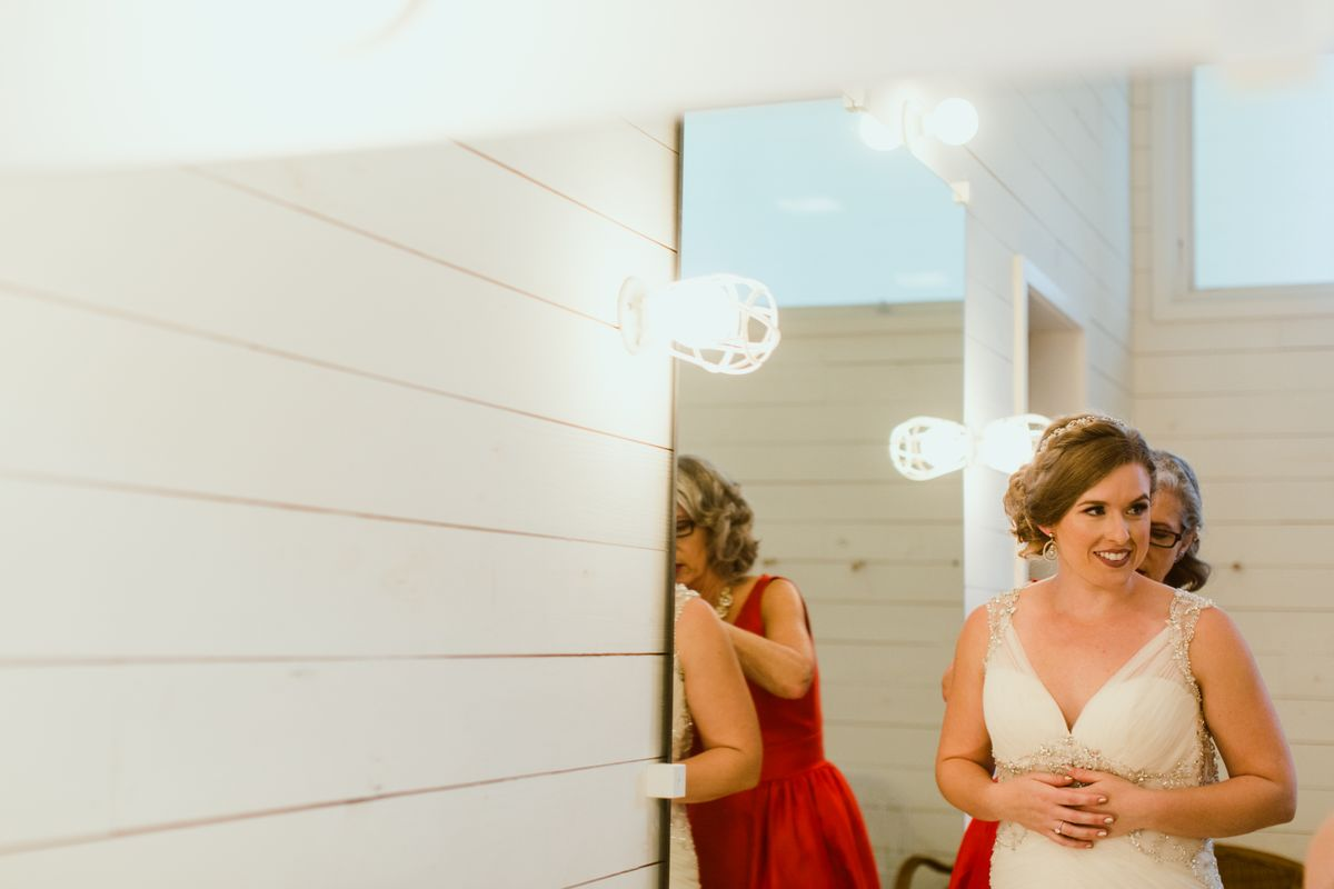 austin wedding photographer prospect house0004.JPG