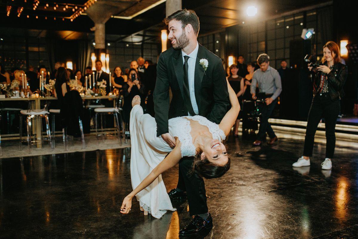 austin wedding photography leah muse 0004.JPG