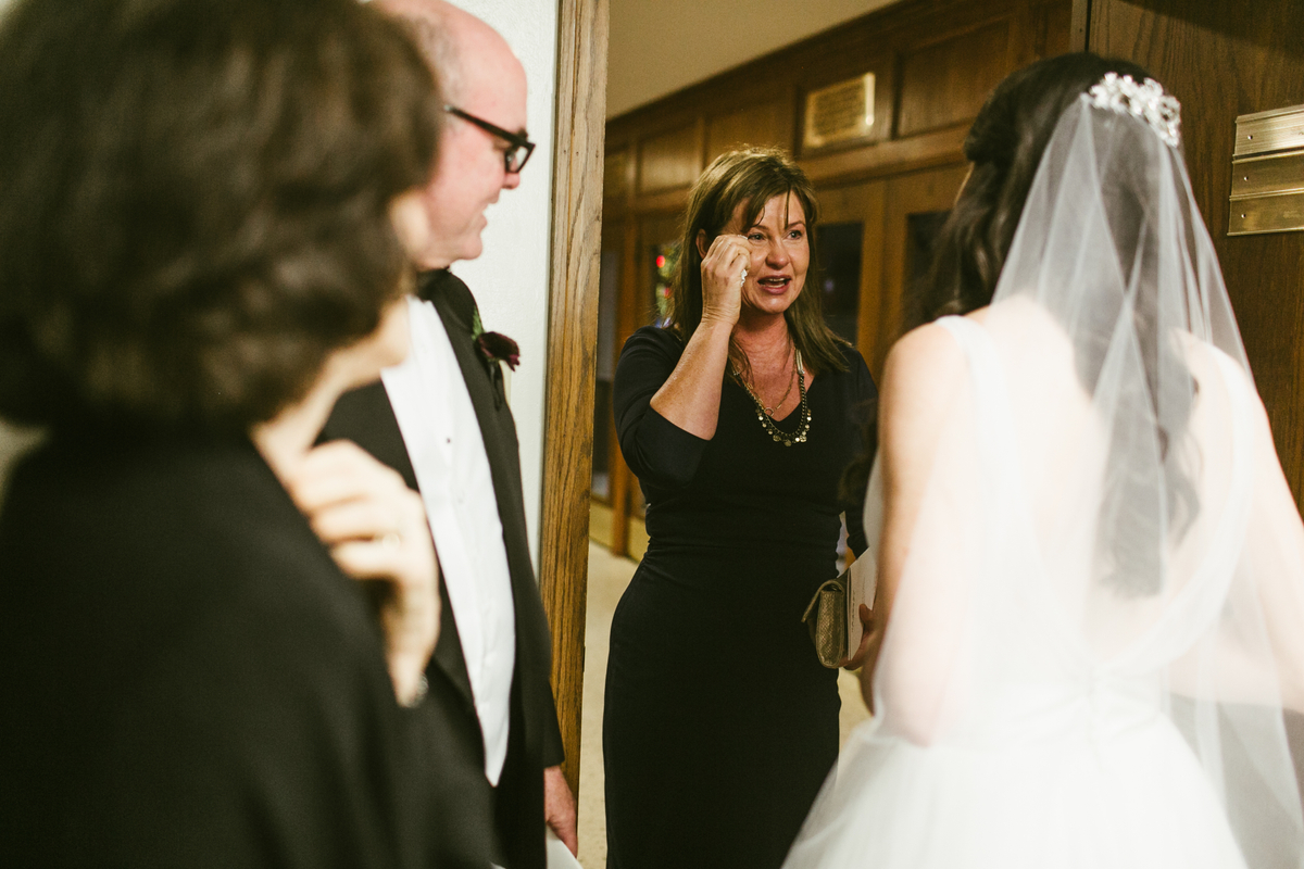 barr mansion austin texas wedding photography0006.JPG