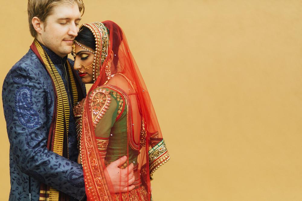 weddingportfolio034.JPG