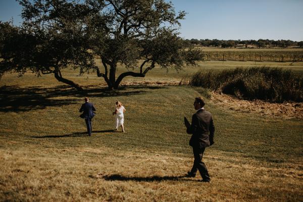 austin elopement photography