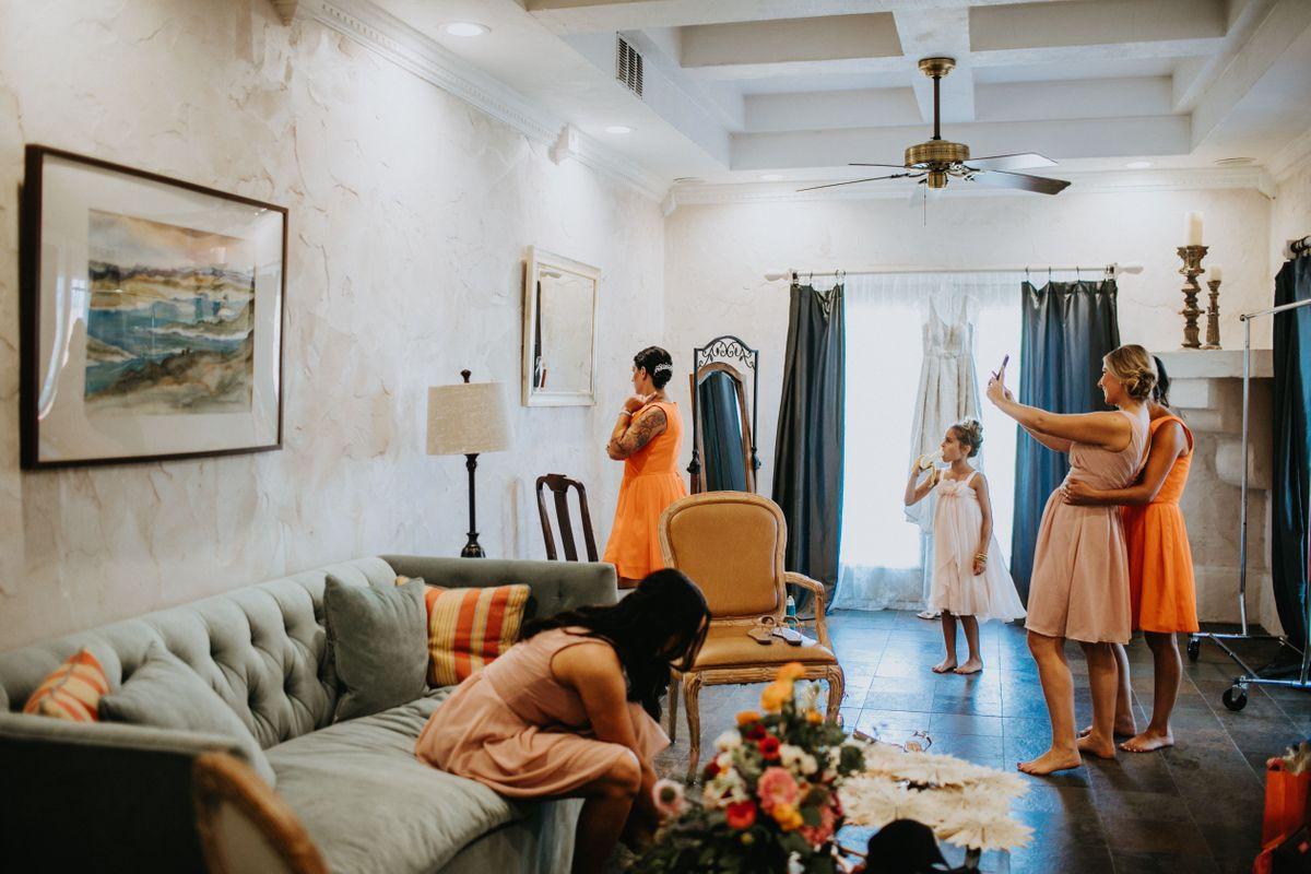 rose-and-jeffs-wedding-at-villa-antonia-in-austin-tx-0004.jpg