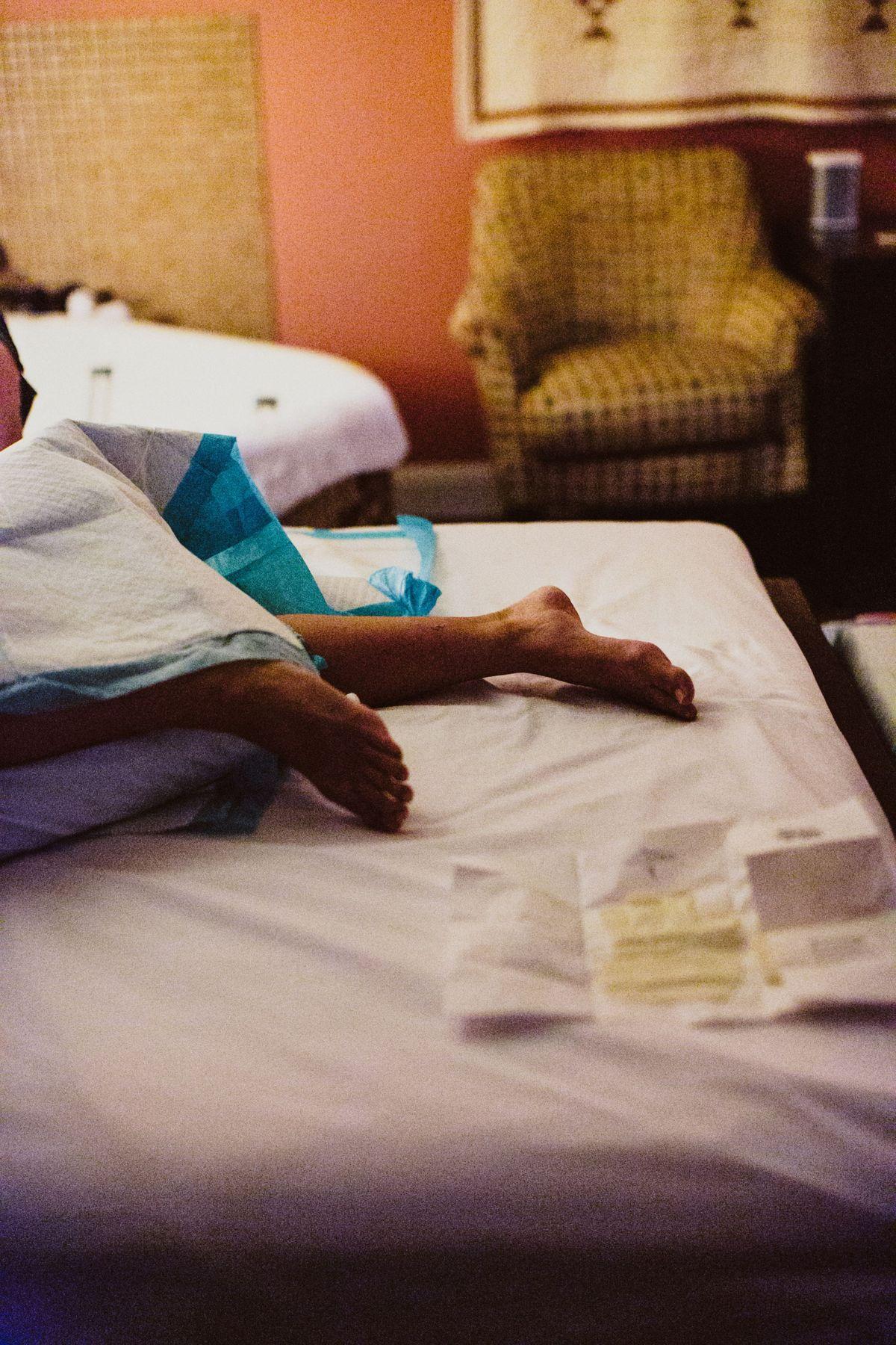 zada-junes-birth-story-at-austin-birthing-center-in-austin-tx-0004.jpg