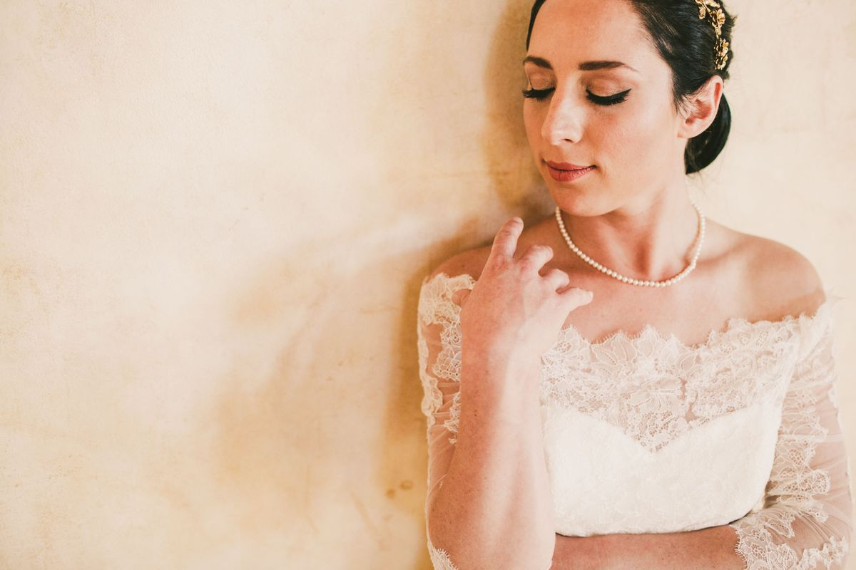 emilys-bridal-portraits-in-austin-texas-0001.jpg