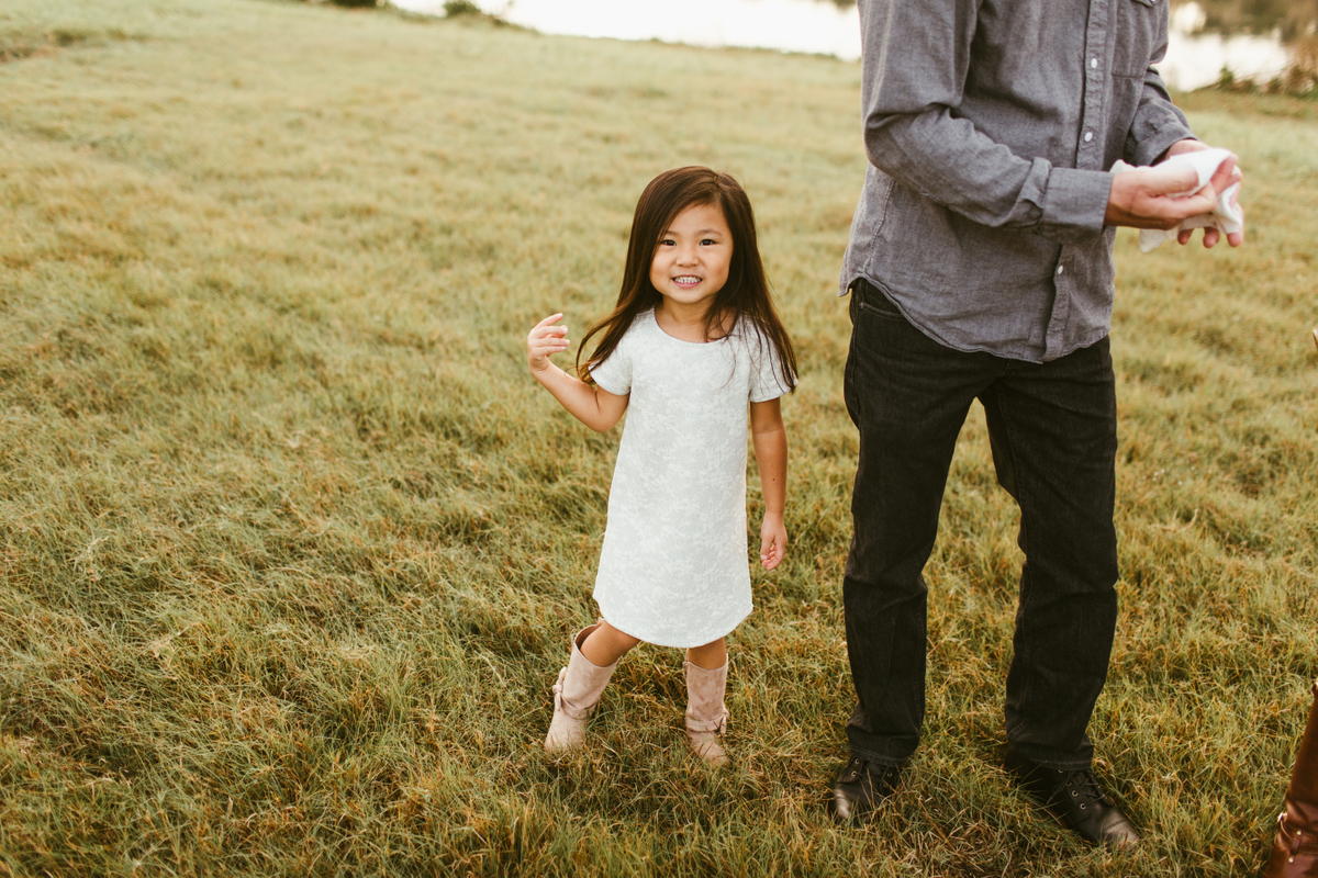 family photographer in austin