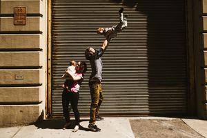 best new york family photographer
