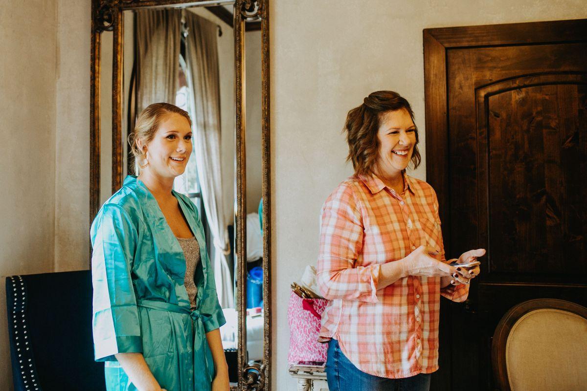 caroline-camerons-wedding-at-ma-maison-in-austin-texas-0005.jpg