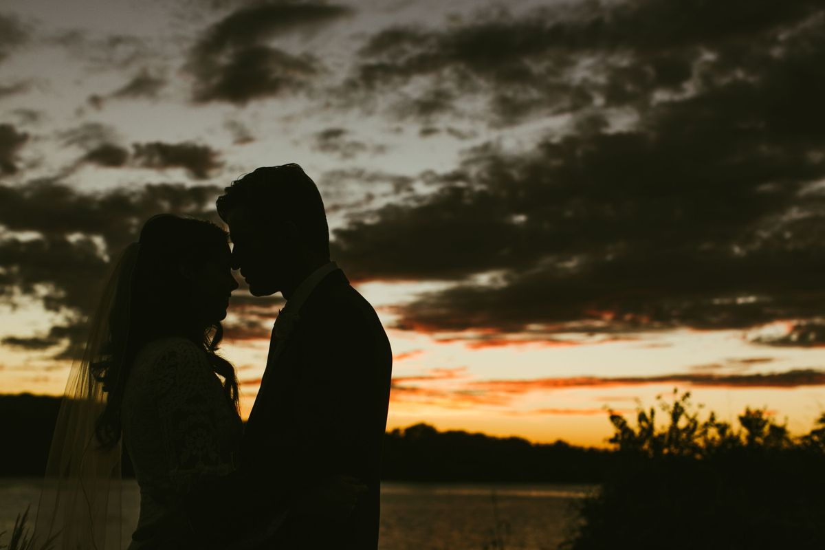 katie-jacobs-wedding-in-marble-falls-texas - main.jpg