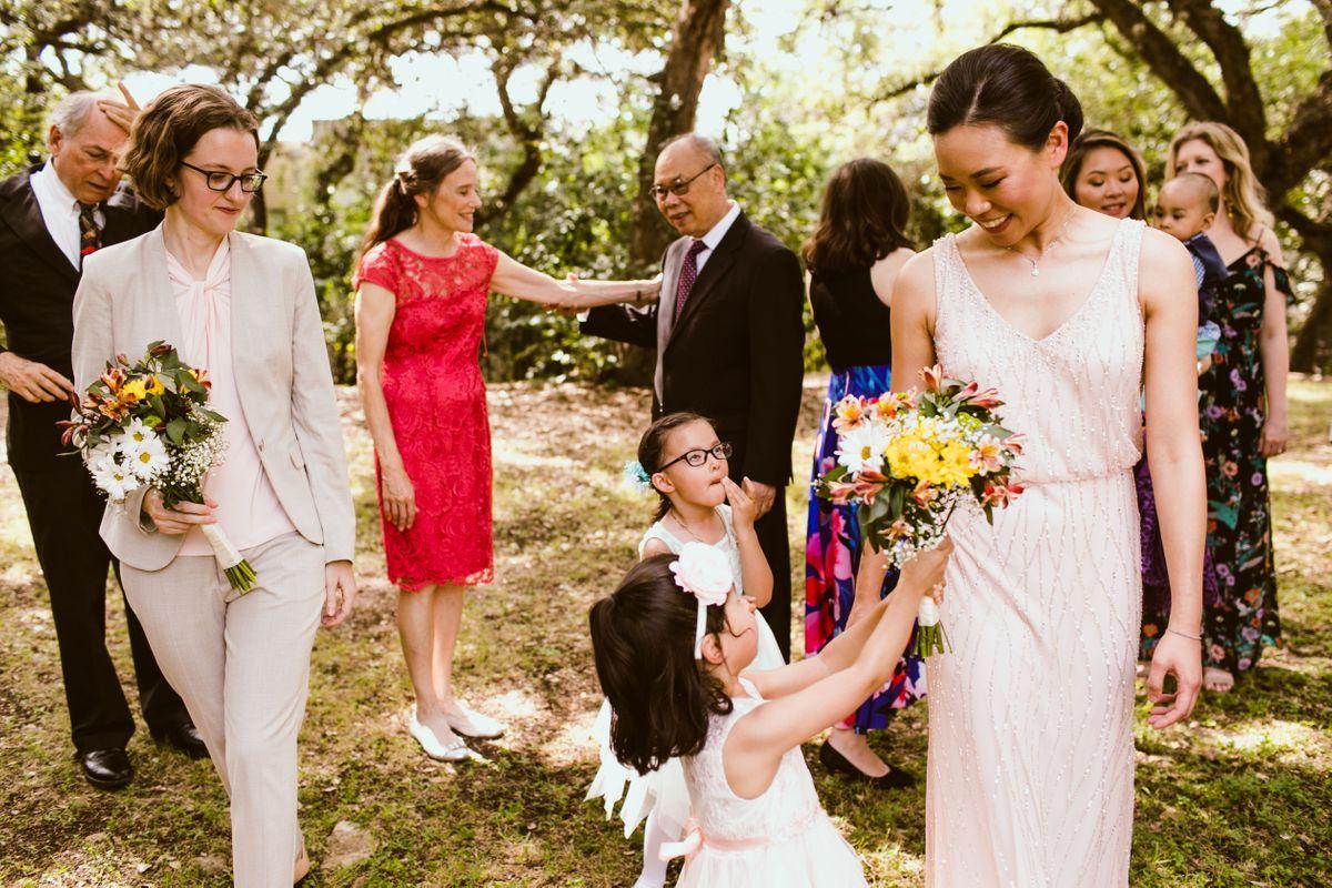jamie-margarets-wedding-at-mercury-hall-in-austin-texas-0005.jpg