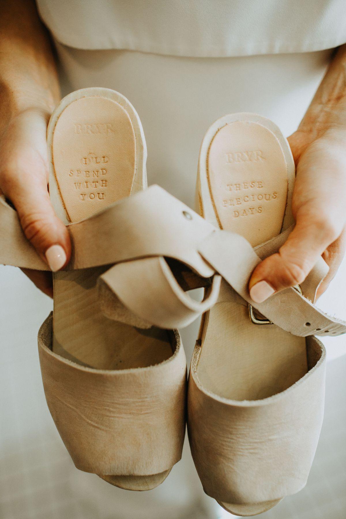 anne-sams-tillery-place-wedding-in-austin-tx-0002.jpg