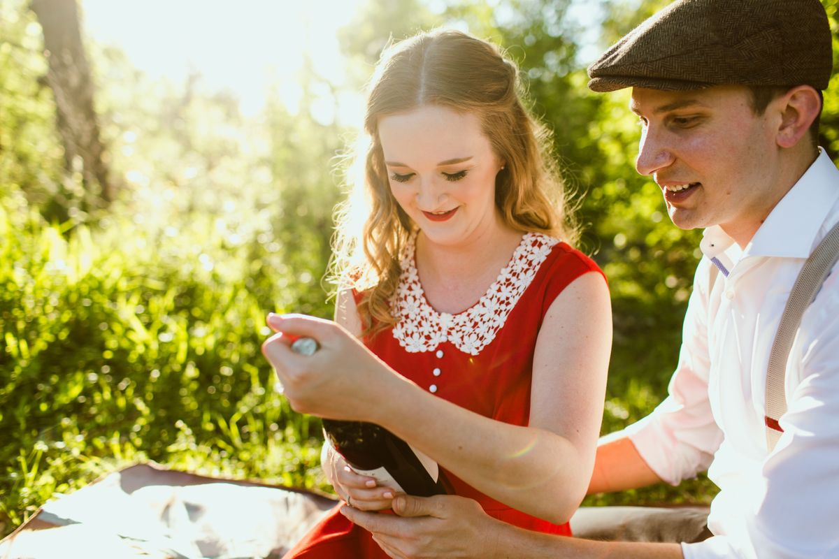 leah-and-darrens-engagement-session-at-bull-creek-park-in-austin-texas-0003.jpg