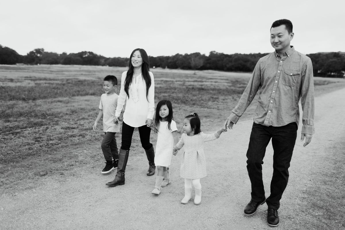 the-choi-family-in-austin-texas-0000.jpg