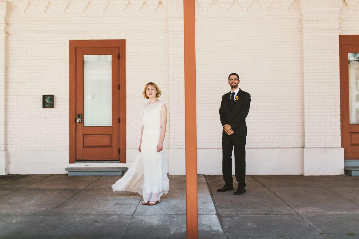 patrick-melissas-elopement-in-galveston-texas - main.jpg